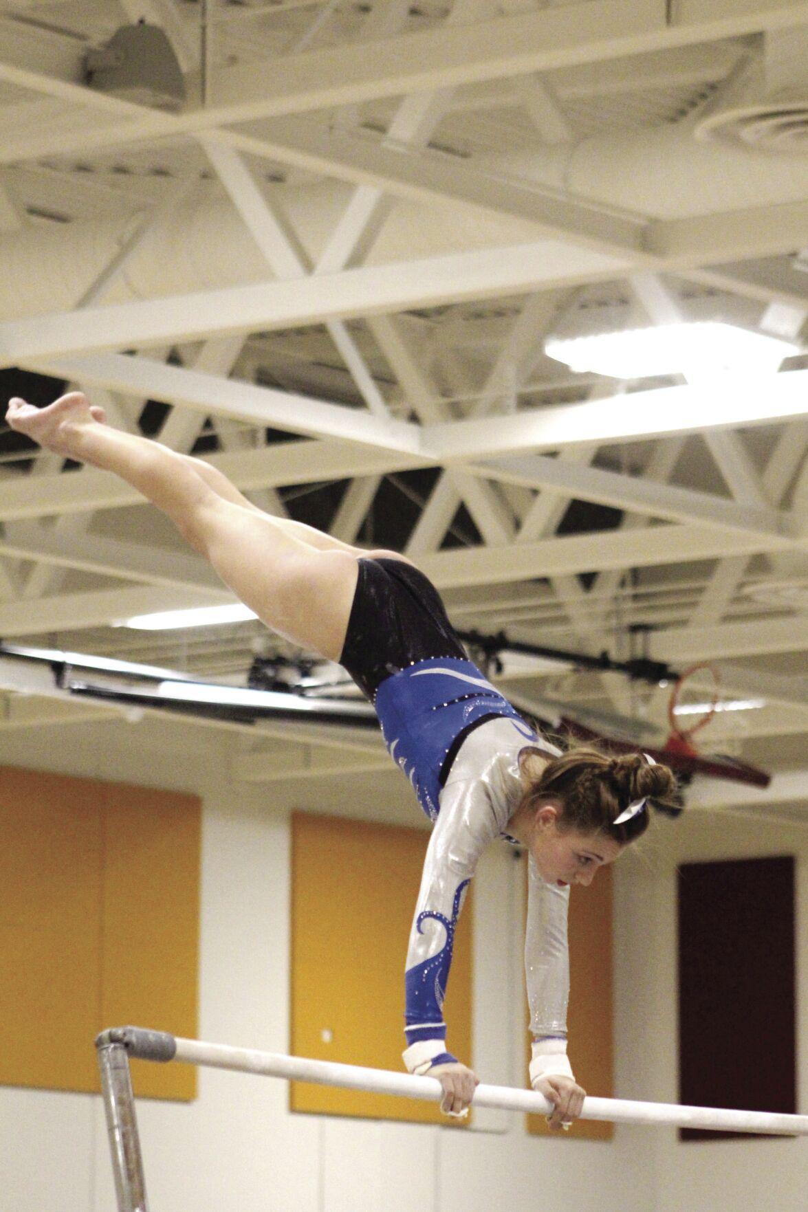 CI Gym Lorinser 0325.jpg