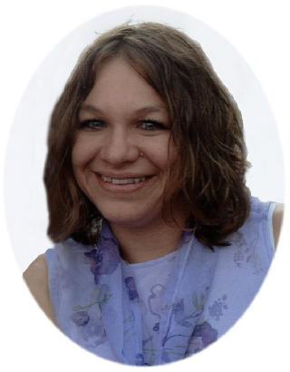 Nicole L. Schloegl-Bartkowicz