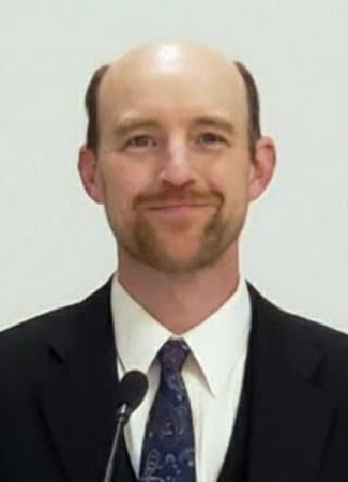 Jason Carl Joseph Jahnke