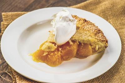 Apple Pie MT