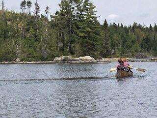 BWCA trip canoe.jpg