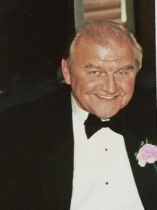 Darrell W. Anderson