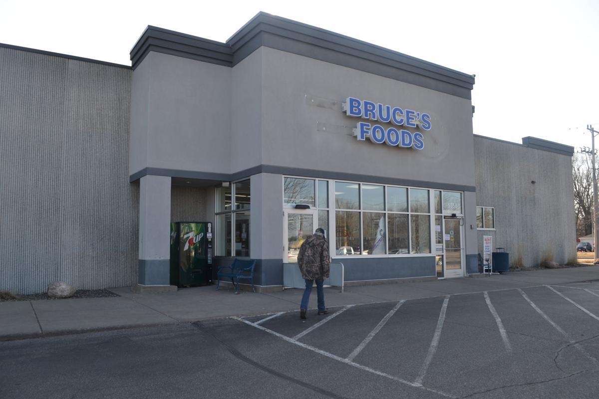 Bruce's Foods 2.JPG