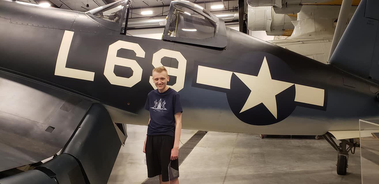at Natl Mus of WWII Aviation, Colorado Springs.jpg