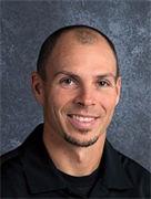 Shawn Kuhnke