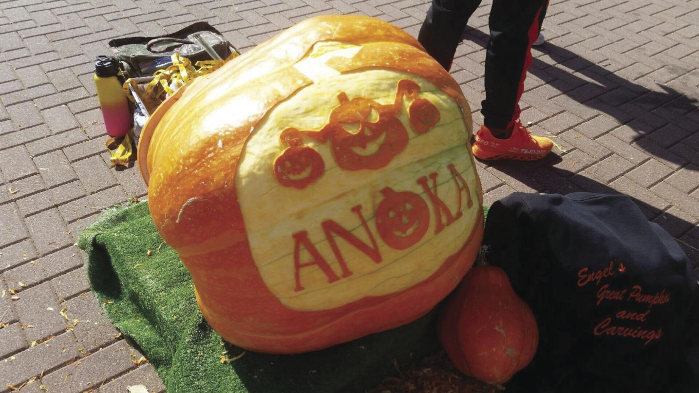 ank halloween is back-3 CMYK.jpg