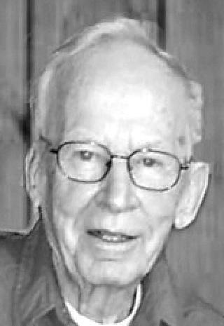 Glen Magnus Jorgensen