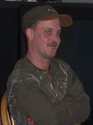 Kenneth Steven Zylka