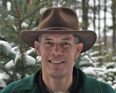 Michael George Rowekamp