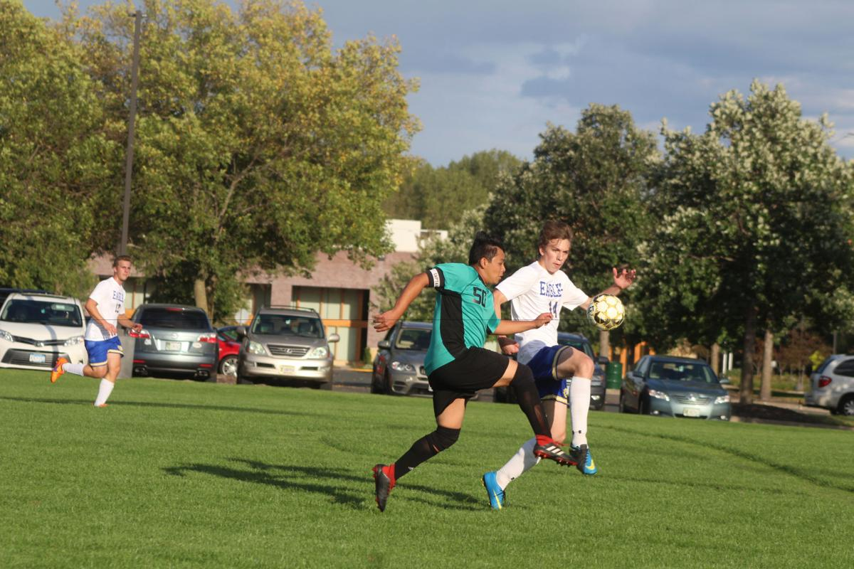 SP LILA soccer.jpg