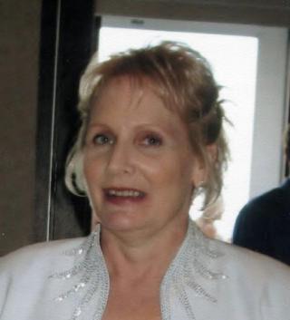 Cindy Denman