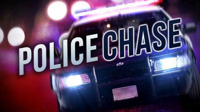 Wisconsin man charged with fleeing police, use of deadly force against a peace officer for pursuit that ended in Sherburne County