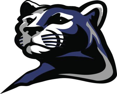 Rogers Royals Mascot