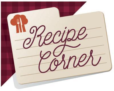 Dairyland Peach Recipe Corner