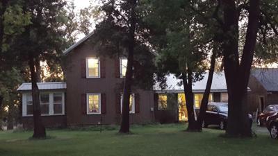 Andrew Peterson farmhouse.jpg