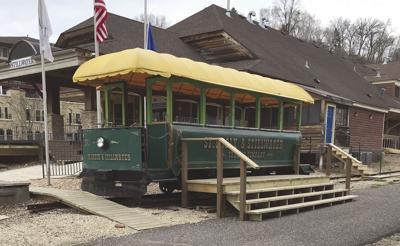 2021 April Traintrax coffee trolley.jpeg