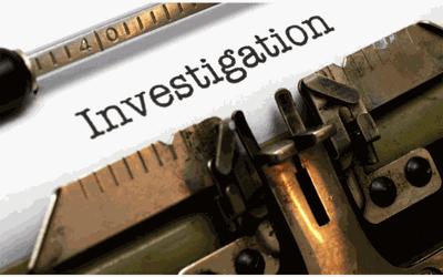 investigation MT