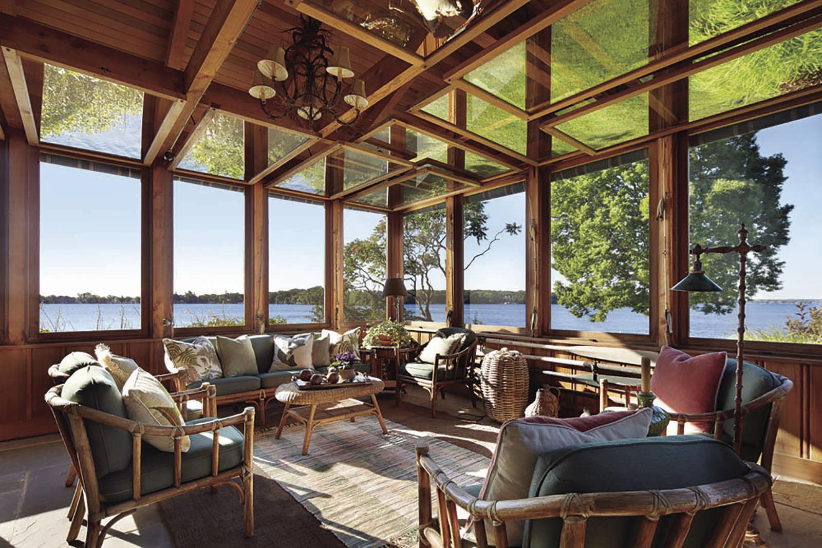 u0027Boathouses of Lake Minnetonkau0027 book launches May