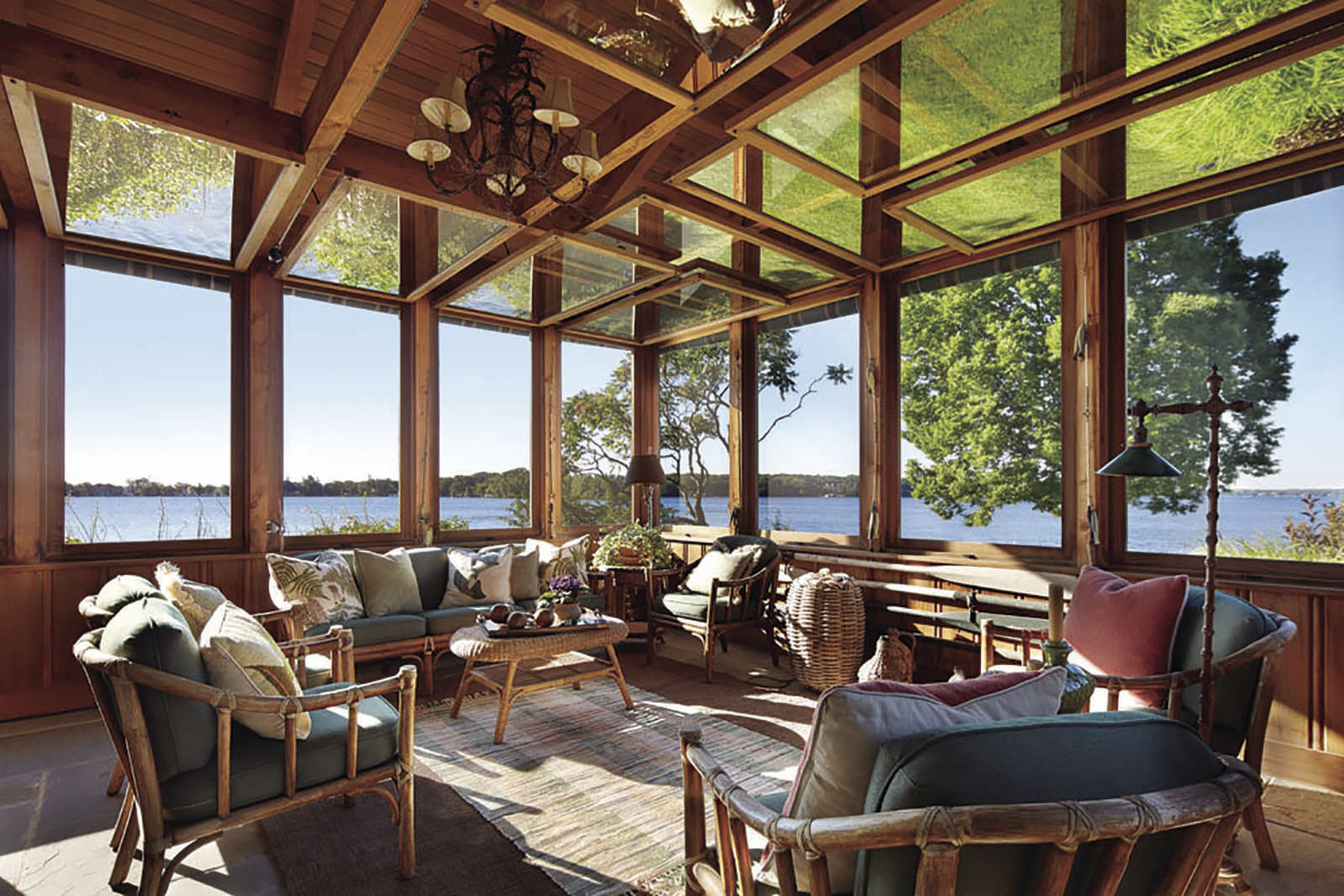 boathouses of lake minnetonka book launches may 20 and may 22 rh hometownsource com