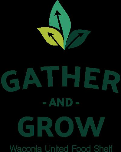 GatherAndGrow-_Logo.png