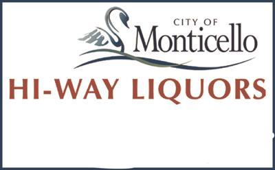 Hi-Way Liquors