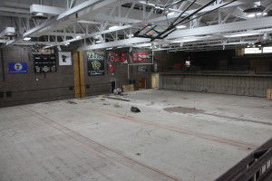 Fridley School District renovations well underway