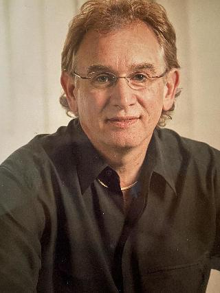 """Thomas """"Tom"""" W. Lang"""