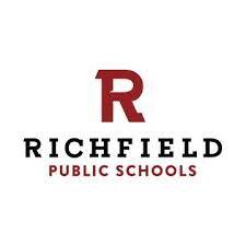 rich schools
