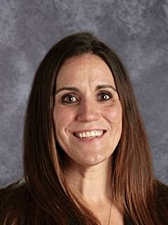 New principals named for Robbinsdale Schools-Smith
