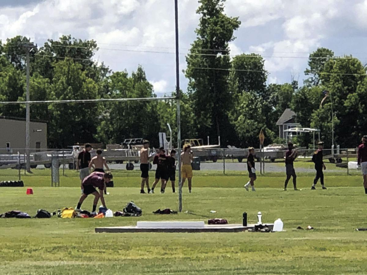 FL Summer Football.jpg