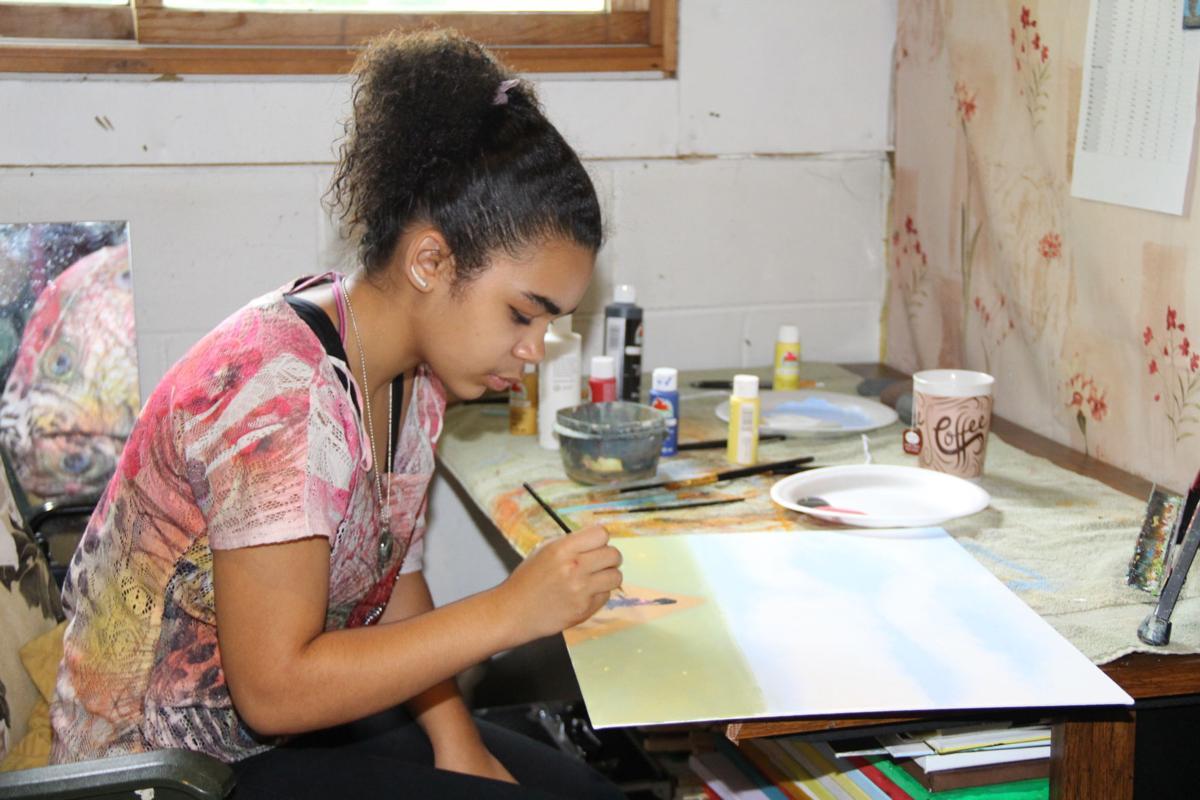 ARTSCRArtist(UHL)1.JPG