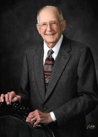 Edwin Gerhard Schulzetenberg
