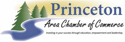 Princeton Chamber Logo.jpg