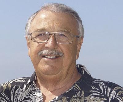 Burnsville technology entrepreneur dies at 78