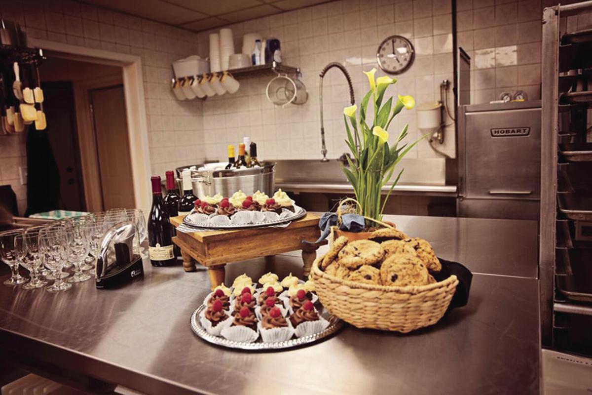 Kitchen treats.jpg