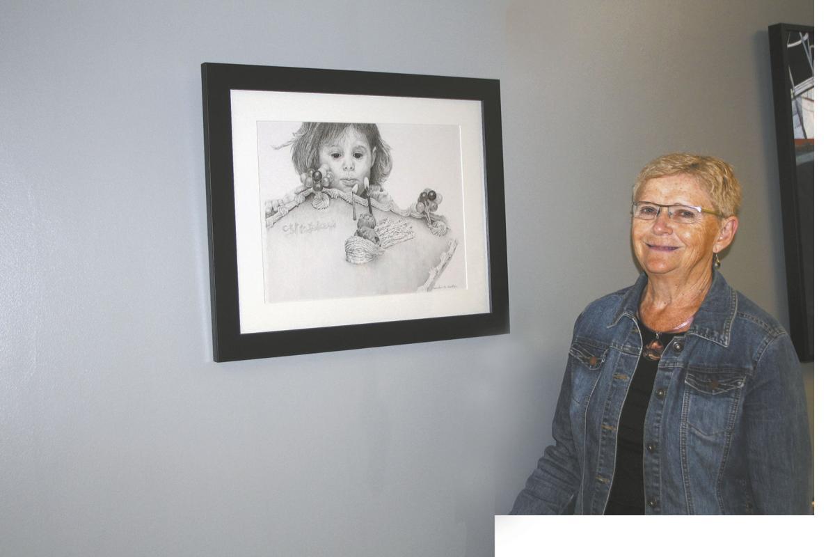 Marilyn Cuellar