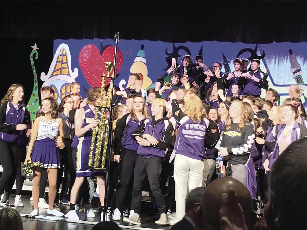 Show choir 2020 Bloomington 1.jpg