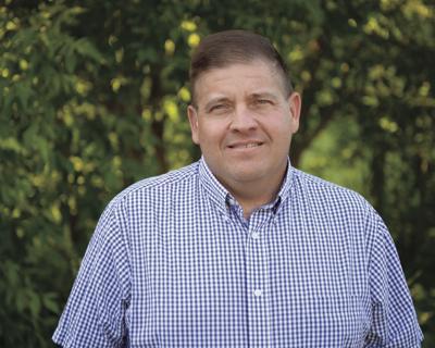 Randy Heuer.JPG
