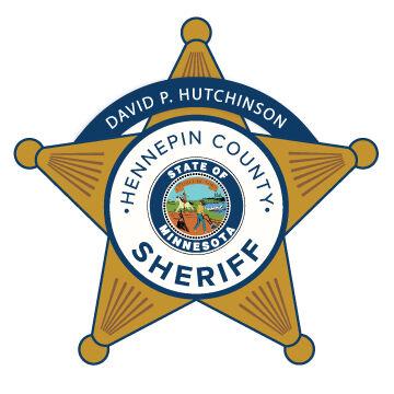 Hennepin sheriff office logo.jpg