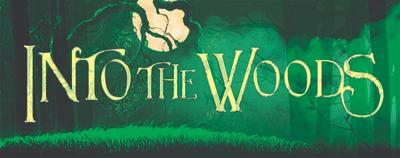 Into the Woods graphic.png