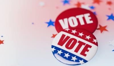 vote-narrow