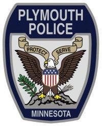 Public Safety | hometownsource com