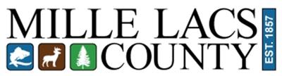 MLC_logo_small.jpg