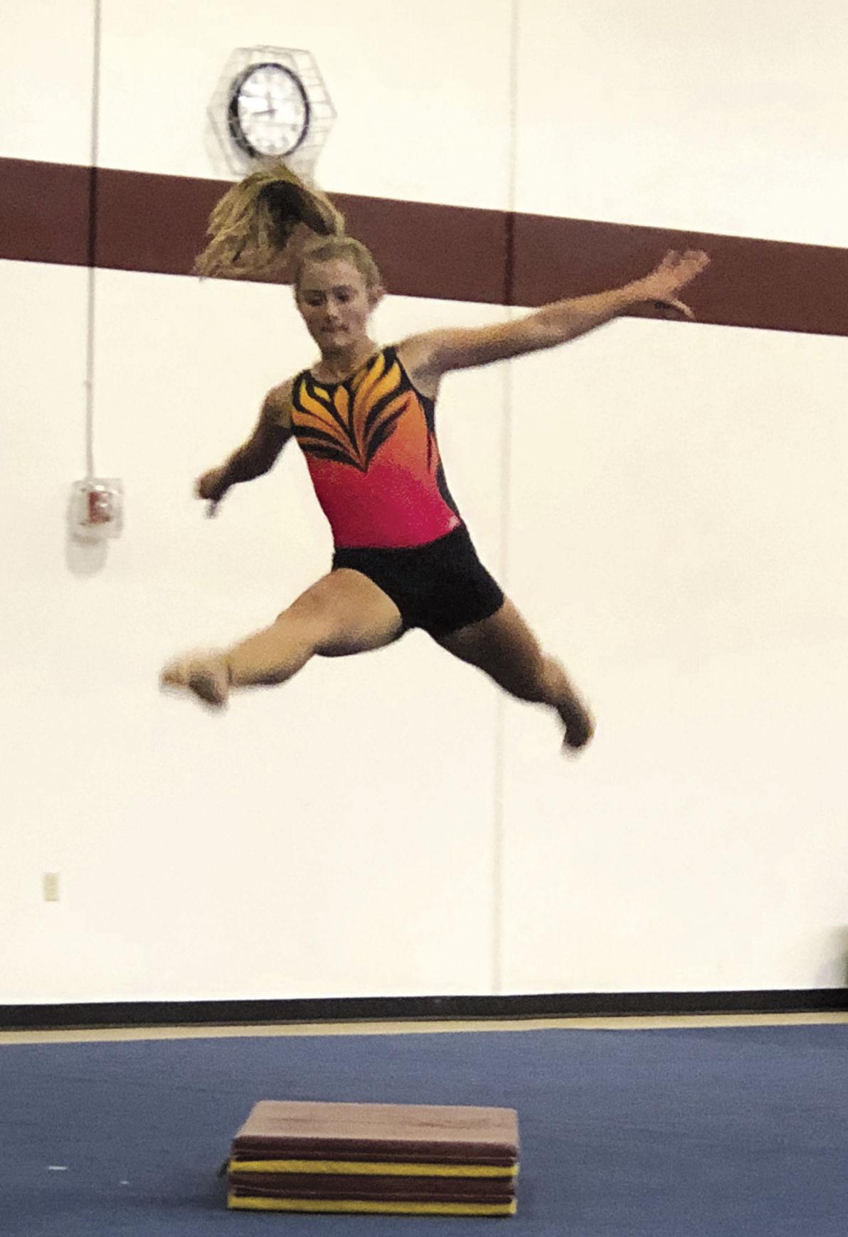 FL Summer Gymnastics.jpg