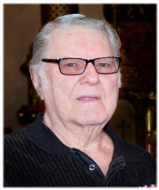Daniel Schwieters, 76