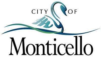 Monticello MT