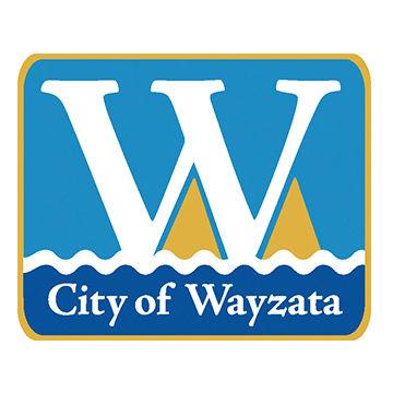 City of Wayzata logo