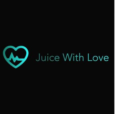 juice with love