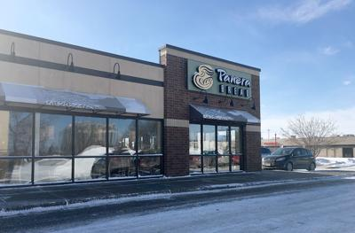 apple valley panera project 2 0201 web.jpg