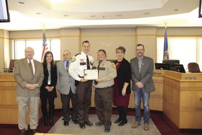 County Board officer recognition.JPG